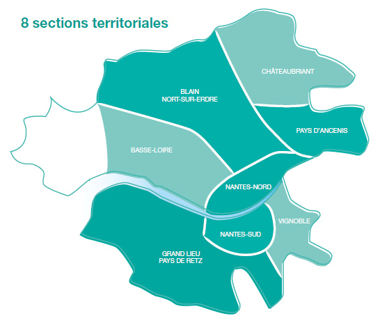 8sections_territoriales
