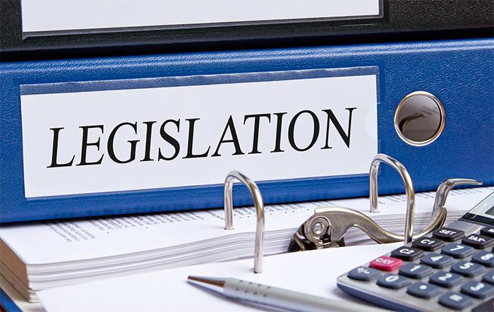 visuel_legislation