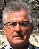 Michel-Leroy