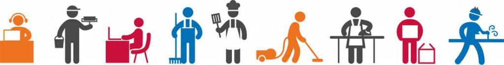 Passerelle pour l 39 emploi adapei loire atlantique Passerelle definition