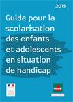 couv-scolarisation-handicap-vignette