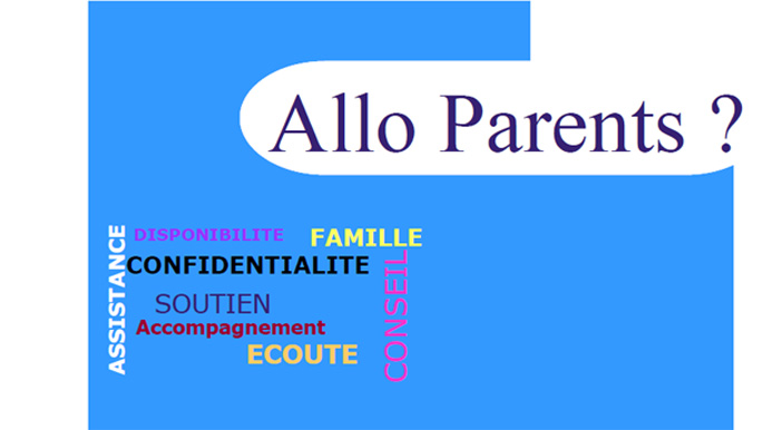 Alloparents-une