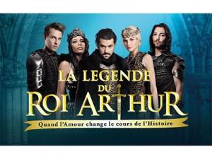 FAH_Chaumes_spectacle_roi_arthur2_16.04.16
