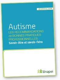 Guide-autisme