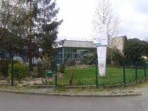 ESAT-le-Legé