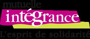 mutuelle-intégrance-logo