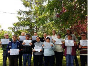 PO_Lege_pionniers_certificats_27.05.16