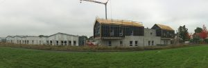ime-ancenis-construction-1