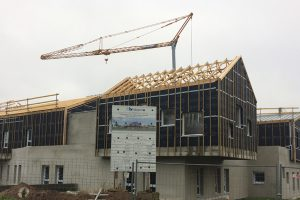 ime-ancenis-construction-2