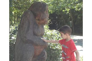 cafs_heb_pole_enfance_sorinieres_zoo_boissiere2_6