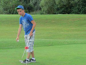 esat_biocat_sortie_golf_machines_ile_nantes4_07-16