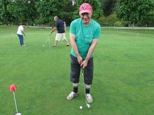 esat_biocat_sortie_golf_machines_ile_nantes5_07-16