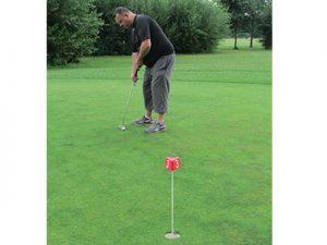 esat_biocat_sortie_golf_machines_ile_nantes6_07-16