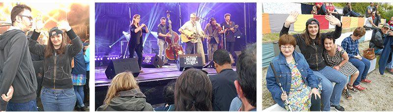 festival_foin_rue_fdv_st_do_2-3-07-16
