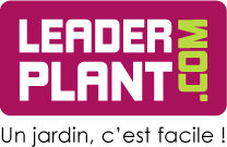 logo-leaderplant