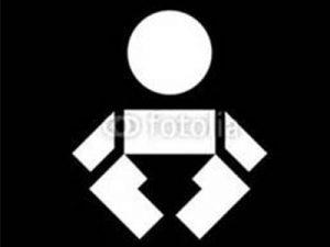 conseil_nantais_access_univ_nantest2_29-09-16