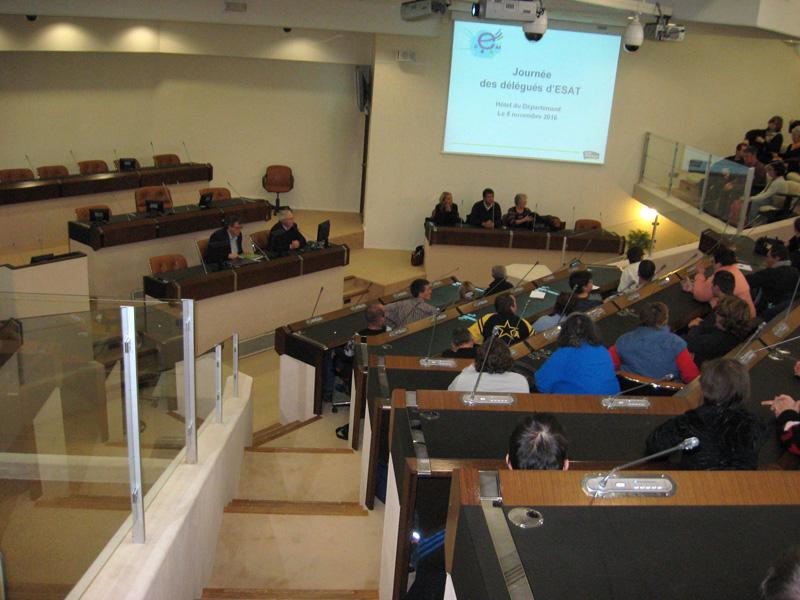 esat-journee-des-delegues-2016-1