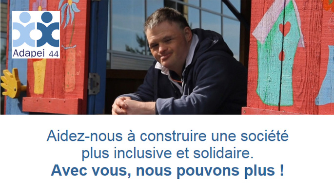 campagne-dons-2016