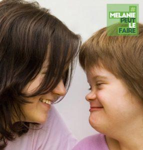 MelaniepeutLeFaire-Site-img1