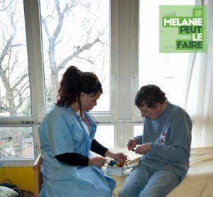 MelaniepeutLeFaire-Site-img2