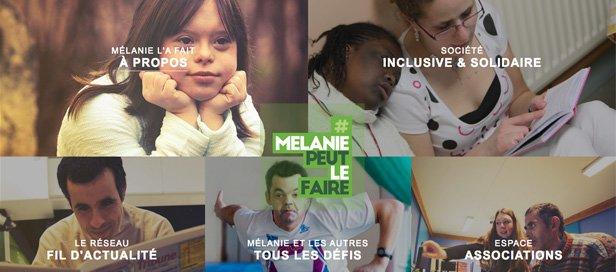 MelaniepeutLeFaire-Site
