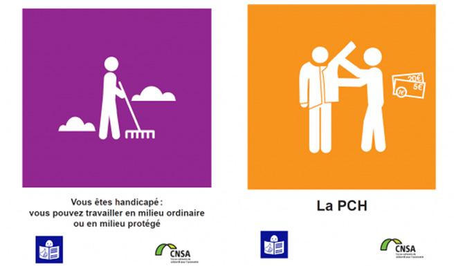 FALC-illustration_fiches_info