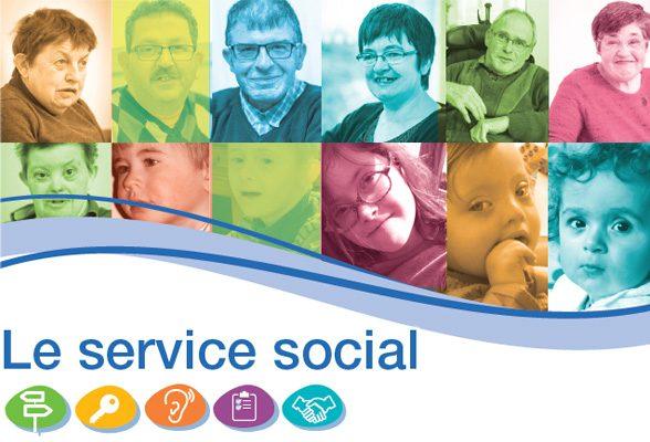 Service-Social-2017