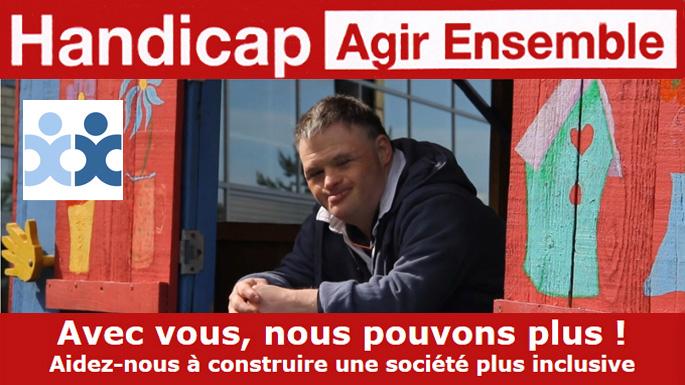 Appel-Dons-HandicapAgirEnsemble-Une