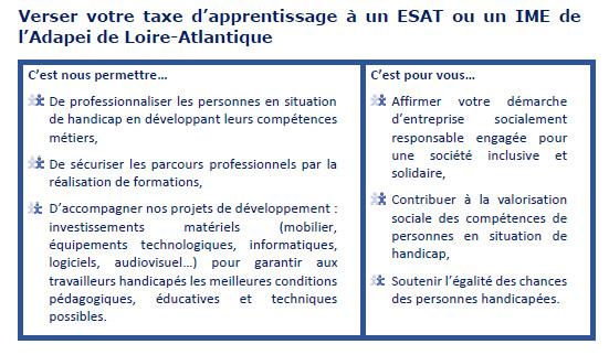 Taxe_apprentissage_2017-1