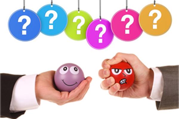 Questions-Litige