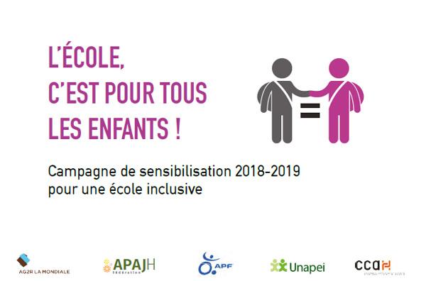 Ecole-Inclusive-2018