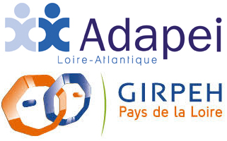 Logos-Adapei44-GIRPEH