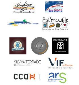 ESAT-Iris-Thouare-Logos-Partenaires
