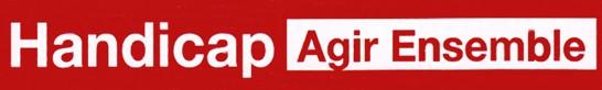 Logo_Handicap-Agir-Ensemble