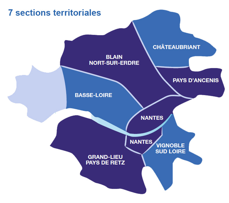 7Sections_territoriales-cartes-2018