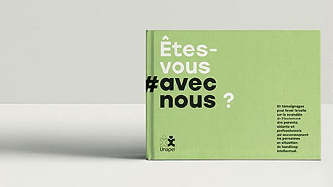 EtesvousAvecnous-couverture