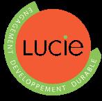 RSE-logo-LUCIE