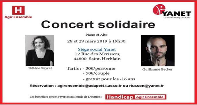 Concert-Solidaire-Yanet-Adapei44