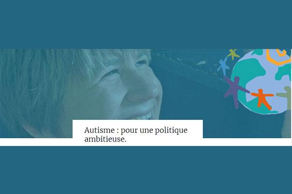 Autisme_politique_ambitieuse