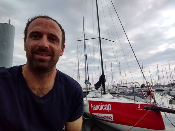 Solitaire-Figaro-Voilier-solidaire-2019-1