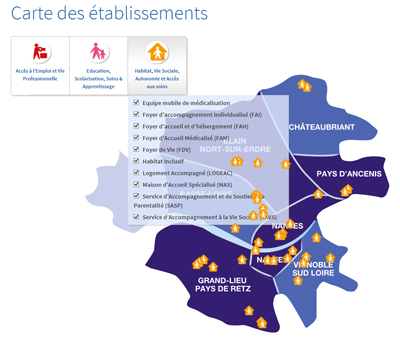 Carte-Etbs-Habitat-2019