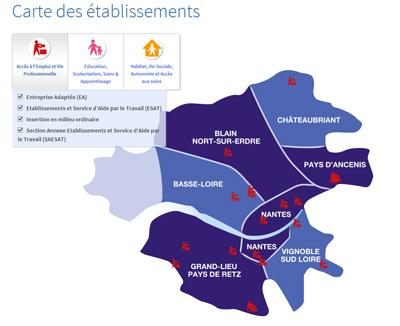 Carte-Etbs-VieProfesionnelle-2019