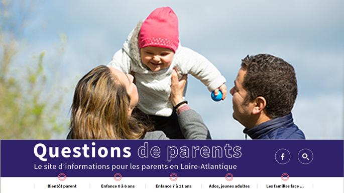 Questions-de-Parents