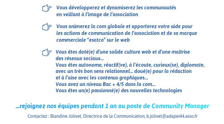 offre-community-manager-Texte