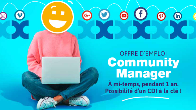 offre-community-manager