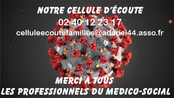 Coronavirus-CelluleEcoute-familles