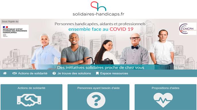 Plateforme-Solidaire-Handicap