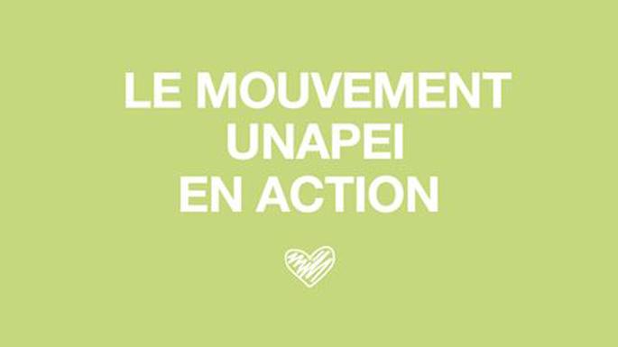 Unapei_en-Action