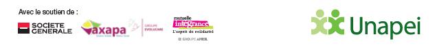 OP-Brioches-2020-Logos