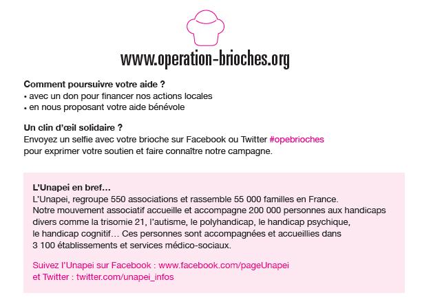 OP-Brioches-2020-Texte-2sl